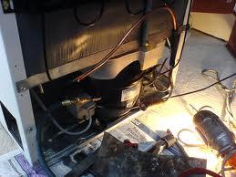 Refrigerator Repair Yucaipa