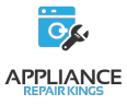 appliance repair yucaipa, ca
