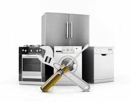 Appliances Service Yucaipa