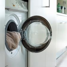 Washing Machine Repair Yucaipa