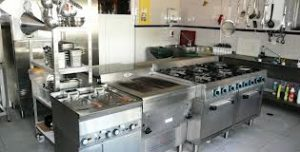 Commercial Appliance Repair Yucaipa