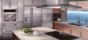 Kitchen Appliances Repair Yucaipa