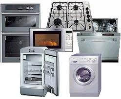 Home Appliances Repair Yucaipa
